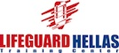 Lifeguard_logo